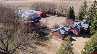 Single Family for sale in 27587 Cr 17, Blanca, CO, 81133