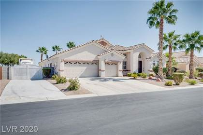 Residential Property for sale in 6608 Sycamore View Street, Las Vegas, NV, 89131