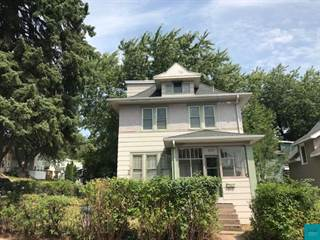 Single Family for sale in 530 N 22nd Ave W, Duluth, MN, 55806