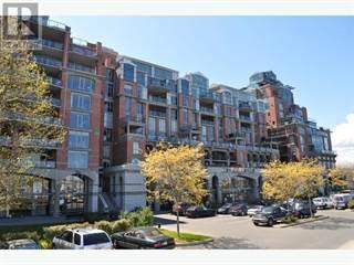 Office Space for sale in 19 Dallas Rd, Victoria, British Columbia, V8V5A6
