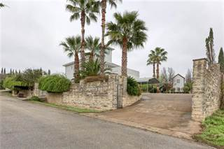 Single Family for sale in 14506 Great Eagle TRL S, Austin, TX, 78734