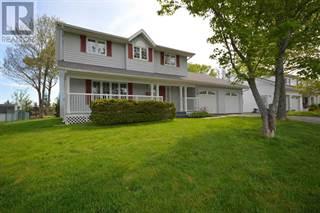 Single Family for sale in 39 Saratoga Drive, Dartmouth, Nova Scotia, B2X3P9