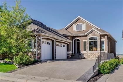 Single Family for sale in 58 CRANRIDGE HT SE, Calgary, Alberta