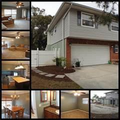 Single Family for sale in 13597 BELLEWOOD AVENUE, Seminole, FL, 33776