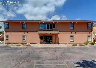 Comm/Ind for sale in 2850 W Serendipity Circle, Colorado Springs, CO, 80917
