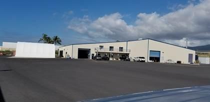 Commercial for sale in 73-188 MAKAKO BAY DR, Kailua Kona, HI, 96740