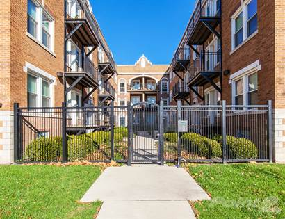 Apartment for rent in 6265-6271 Clemens - Clemens Place, University City, MO, 63130