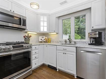 Residential Property for sale in 29 Jericho Rd 29, Weston, MA, 02493
