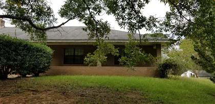 Residential Property for sale in 985 Crystal Ridge Rd, Louisville, MS, 39339