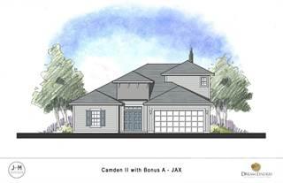 Single Family en venta en 2651 Daylily Lane, Jacksonville, FL, 32218