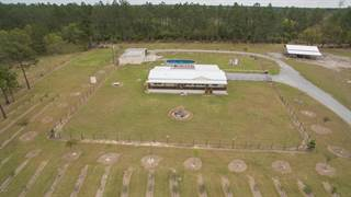 Farm And Agriculture for sale in 18008 Rayford Shumock Rd, Moss Point, MS, 39562