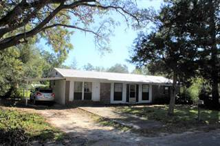 Single Family for rent in 134 Pine Needle, Monticello, FL, 32344