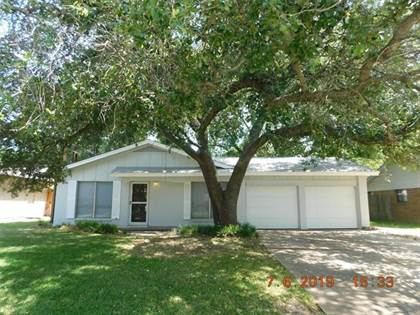 Residential for sale in 2606 Hollywood Drive, Arlington, TX, 76013