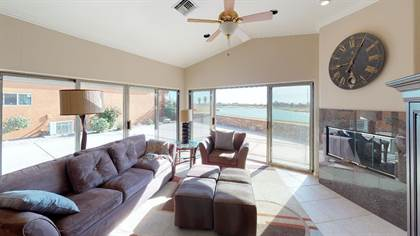 Residential Property for sale in 86121 Sonoma Lane, Coachella, CA, 92236