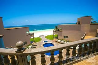 Condo for sale in Las Casitas - Penthouse, Puerto Morelos, Quintana Roo