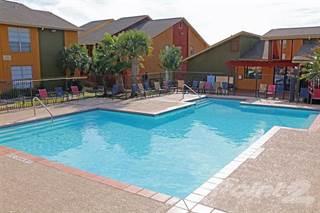 Apartment for rent in City-Base Vista - KELLY, San Antonio, TX, 78223