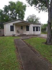 Single Family for sale in 906 N WRIGHT, Alice, TX, 78332