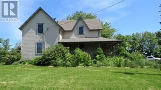 Single Family for sale in 43488 Chiselhurst Road Road, Huron East, Ontario