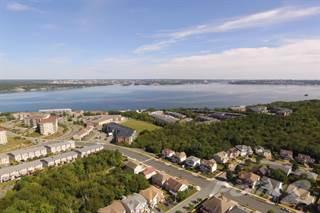 Townhouse for sale in 18 BOSUN RUN, Halifax, Nova Scotia