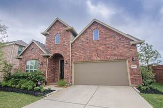 Single Family for sale in 19827 Mariah Rose Court, Cypress, TX, 77433