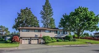 Single Family for sale in 3505 W Beacon, Spokane, WA, 99208