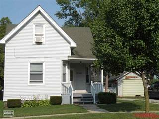 Enjoyable Southeast Michigan Apartment Buildings For Sale Multi Home Interior And Landscaping Ologienasavecom