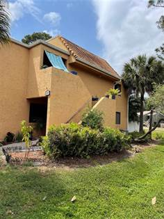 Residential Property for sale in 5830 WINDHOVER DRIVE 830, Orlando, FL, 32819