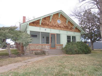 Residential Property for sale in 33920 Hwy 167, Fowler, CO, 81039