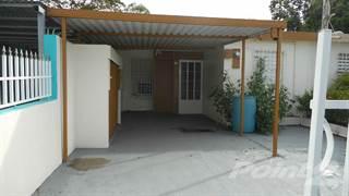 Residential Property for sale in MAYAGUEZ #15 Calle Dr. Enrique Kopish $59K, Mayaguez, PR, 00682