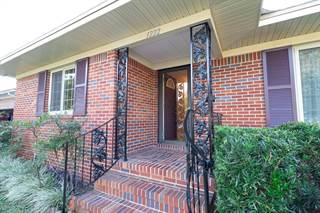Residential Property for sale in 1222 BELLEMEADE BLVD, Jacksonville, FL, 32211
