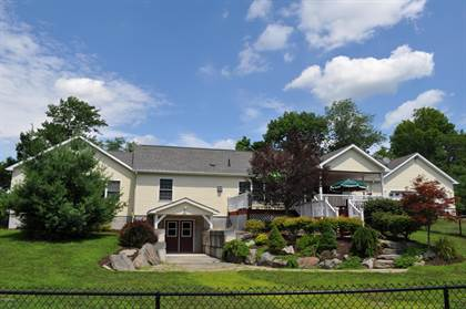 Residential Property for sale in 487A Perkins Pond Rd, Beach Lake, PA, 18405