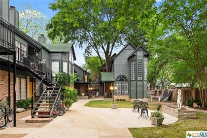 Multifamily for sale in 100 Jackman Street, San Marcos, TX, 78666