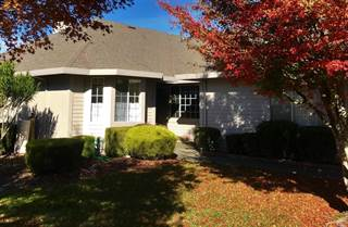 Single Family for sale in 361 Singing Brook Circle, Santa Rosa, CA, 95409