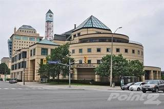 Residential Property for sale in 3888 Duke Of York Blvd, Mississauga, Ontario