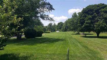 Farm And Agriculture for sale in tbd BERRY FARM RD, Staunton, VA, 24401