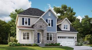 Single Family for sale in 123 Perryland Court, Perry Hall, MD, 21128