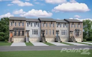 Multi-family Home for sale in 694 Avondale Hills Drive, Decatur, GA, 30032