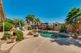 Single Family for sale in 3072 N 143RD Lane, Goodyear, AZ, 85395