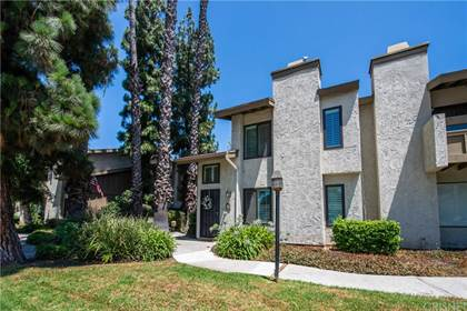 Residential Property for sale in 16235 Devonshire Street 8, Granada Hills, CA, 91344