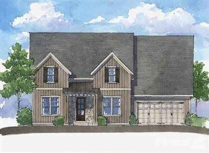 Singlefamily for sale in 612 Foxhollow, Alpharetta, GA, 30004