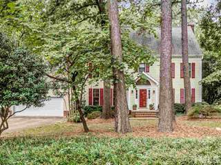 Single Family for sale in 110 Meadowglades Lane, Cary, NC, 27518
