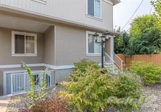 Condo for sale in #4 3804 32 Avenue, Fraser Lake Rural, British Columbia