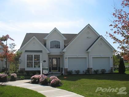 Singlefamily for sale in 32 Honeysuckle Dr., Jersey Shore, NJ, 08050