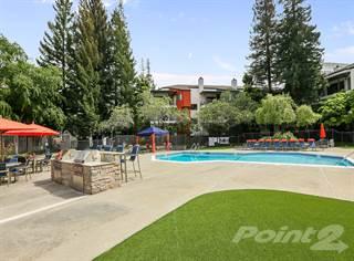 Apartment for rent in Creekwood - Acacia, Hayward, CA, 94541