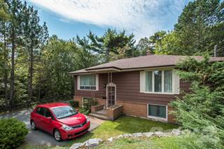 Residential Property for sale in 7 Marine Drive, Halifax, Nova Scotia