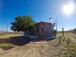 Land For Sale Webb County Tx Vacant Lots For Sale In Webb County