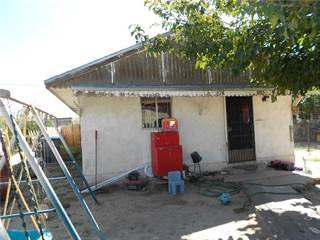 Residential Property for sale in 420 Kyle Street, El Paso, TX, 79905