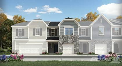 Multifamily for sale in 163 Gremar Drive, Holly Springs, NC, 27540
