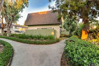 Condo for sale in 401 N Beth Street D, Anaheim, CA, 92806
