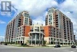 Condo for sale in 50 CLEGG RD 1112, Markham, Ontario, L6G0C6